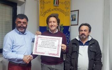 Montaguto - Topico Torremaggiore-2