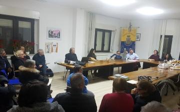 Montaguto - Topico Torremaggiore-4