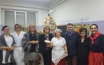 Prodotto Topico 2017 a Cepagatti