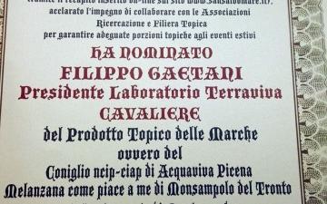 Prodotto Topico delle Marche-4