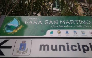 Fara San Martino-1