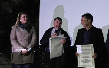 Prodotto Topico Giulianova