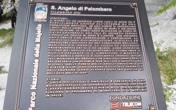 Palombaro-16