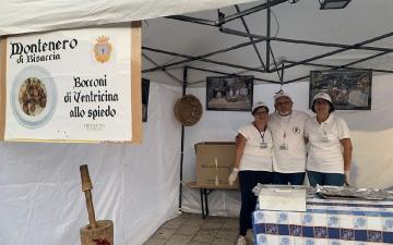 Montenero di Bisaccia-11