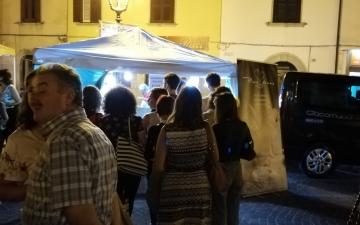 Topico ad Agnone-7