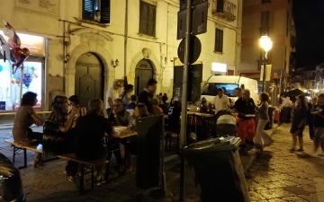 Topico ad Agnone-8