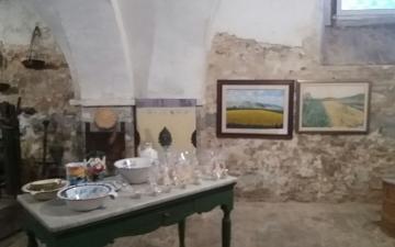 San Vito Chietino - Fossacesia-14