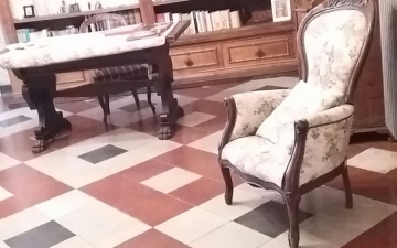 San Vito Chietino - Fossacesia-15