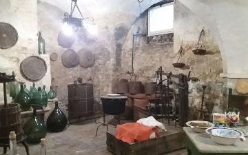 San Vito Chietino - Fossacesia-16