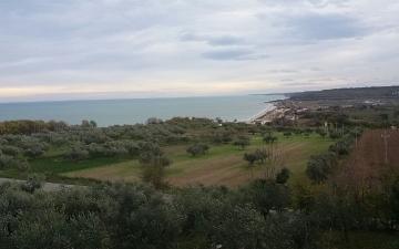 San Vito Chietino - Fossacesia-18