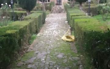 San Vito Chietino - Fossacesia-20