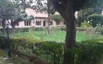 San Vito Chietino - Fossacesia-21