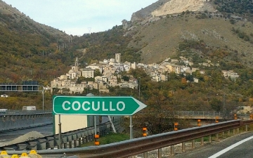 Cocullo-1