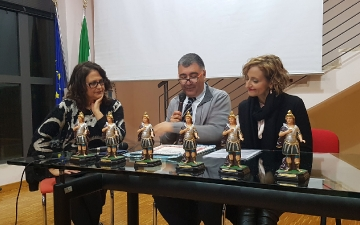 Premio San Vitale-11