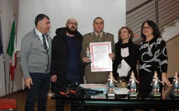 Premio San Vitale-1