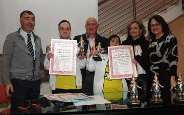 Premio San Vitale-2