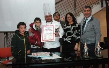 Premio San Vitale-3
