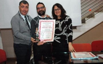 Premio San Vitale-4