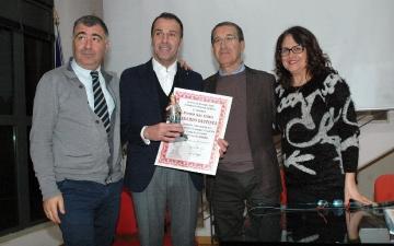Premio San Vitale-5