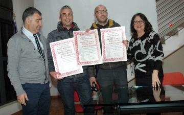 Premio San Vitale-6