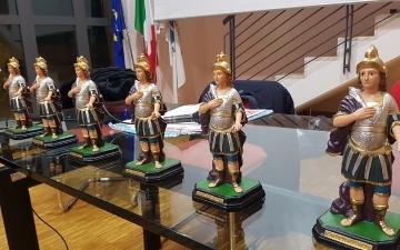 Premio San Vitale-9