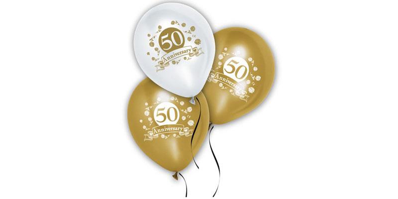 abbastanza 1966-2016 San Salvo festeggia le coppie con 50 anni di matrimonio HA84